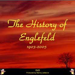Englefeld School company
